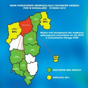 mapa_porozumien