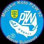PZW - logo koła